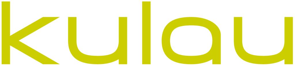 Výsledek obrázku pro kulau logo