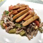 Goodel Salat VEGAN AKTIV