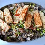Goodel-Salat VEGAN AKTIV