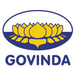 govinda logo 150×150
