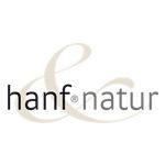 hanf und natur logo 150×150
