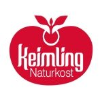 keimling logo 150×150