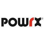 powrx-logo 150×150