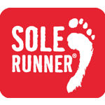 sole-runner 150×150 logo