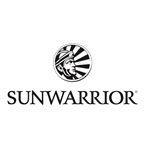 sunwarrior logo 150×150