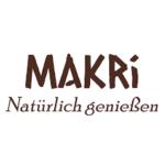 Makri Logo