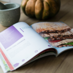 Vegan-Aktiv_Kochbuch_Sandwich