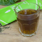 drinkguya tee