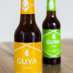drinkguya energy-drink