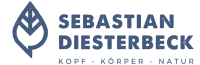 Sebastian Diesterbeck