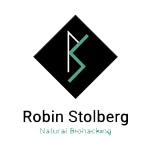 robinstolberg logo